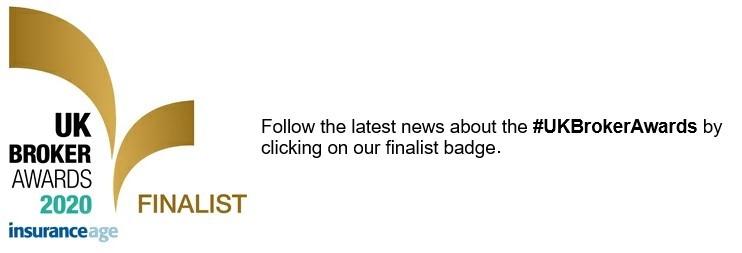 UKBrokerAwards, UK Broker, Broker, UK, Insurance, Commercial, Awards, UK awards